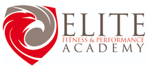 Personal training accrediated by Elite Fitness Academy