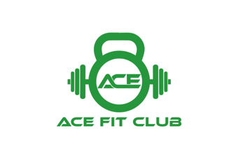 Ace Fit Club