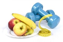 Personal trainer nutrition