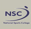 Personal training accredited by NSC